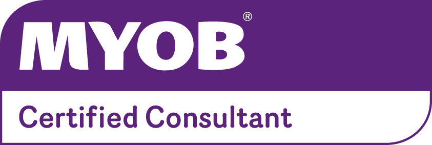MYOB Bookkeeping Services