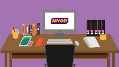 MYOB – The Most Viable Option for Bookkeeping Services in Australia
