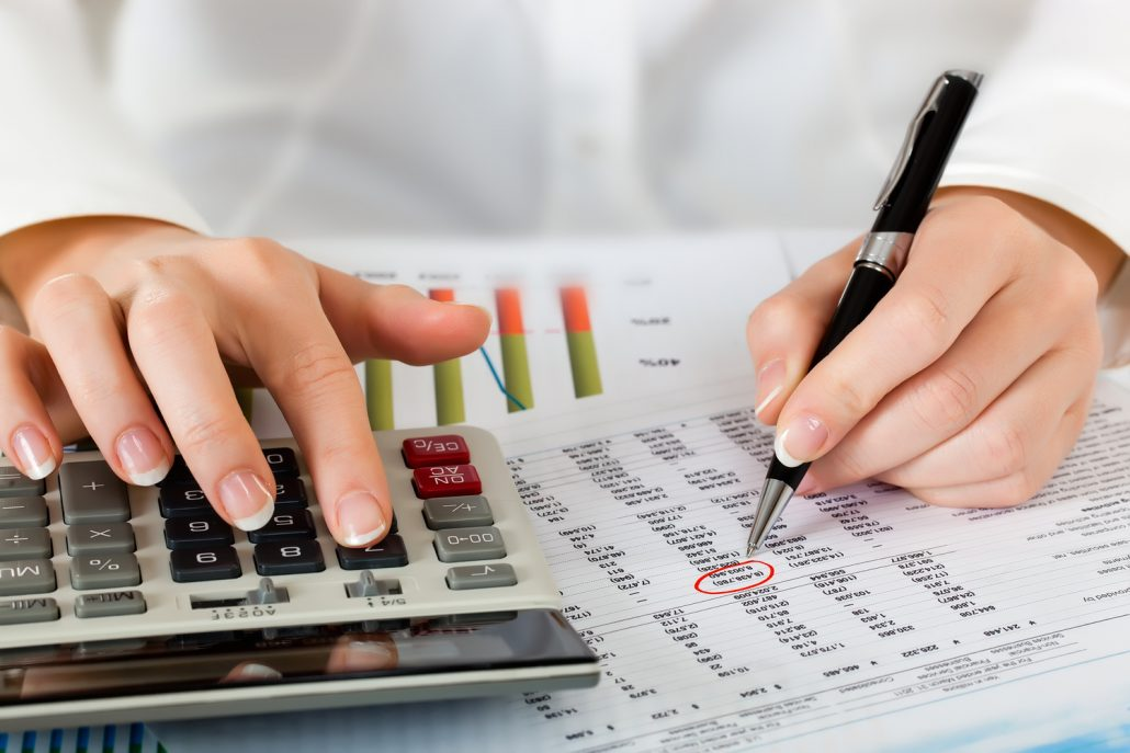 Rayvat BAS Bookkeeping Services: Making BAS processing easy.