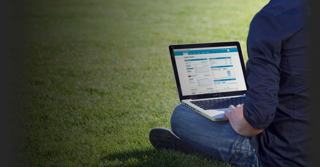 World Class Services with Xero Certification