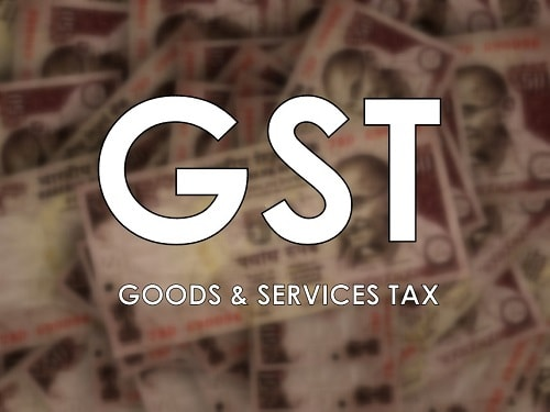 How to GST Affects The Business