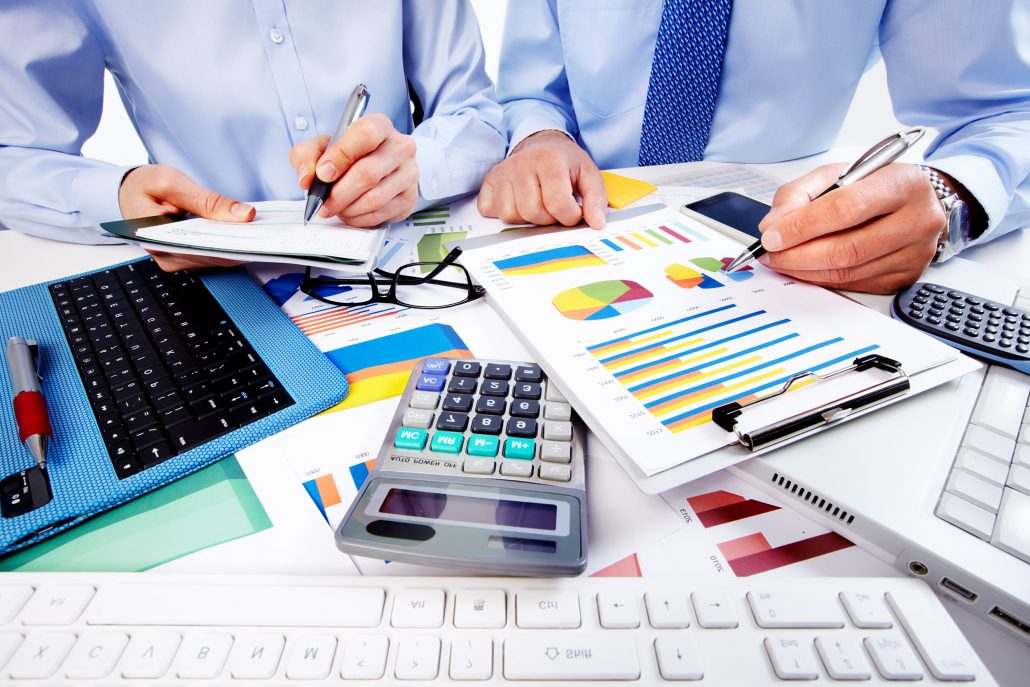 Importance of Accounting For Small Business