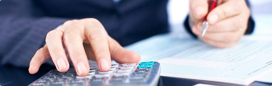 How Bookkeeping Services Can Help a Small Businesses?