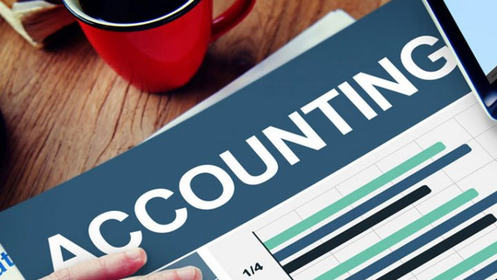 Online Accounting for Small Business: Things You Can Strictly Avoids