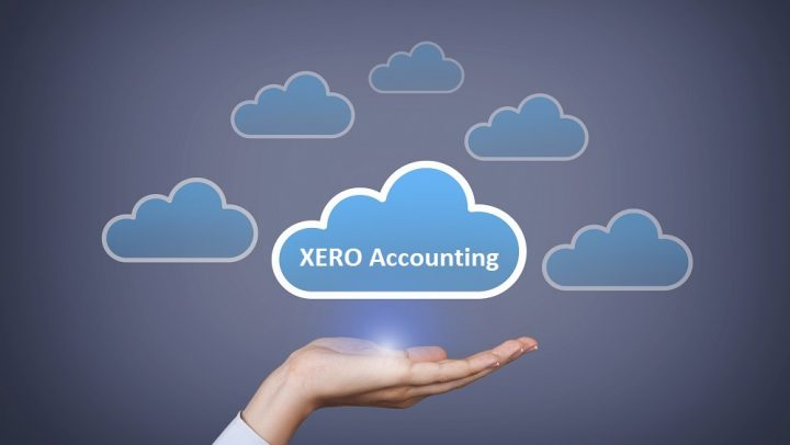 Great ideas about cloud-based Xero Accounting for share with your business friends