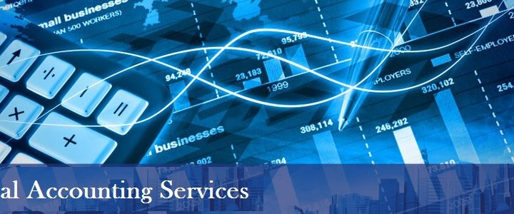 Tips for Choosing the Best Virtual Accounting Services