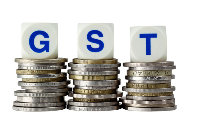 Enjoy the Convenience of Cash Accounting through GST