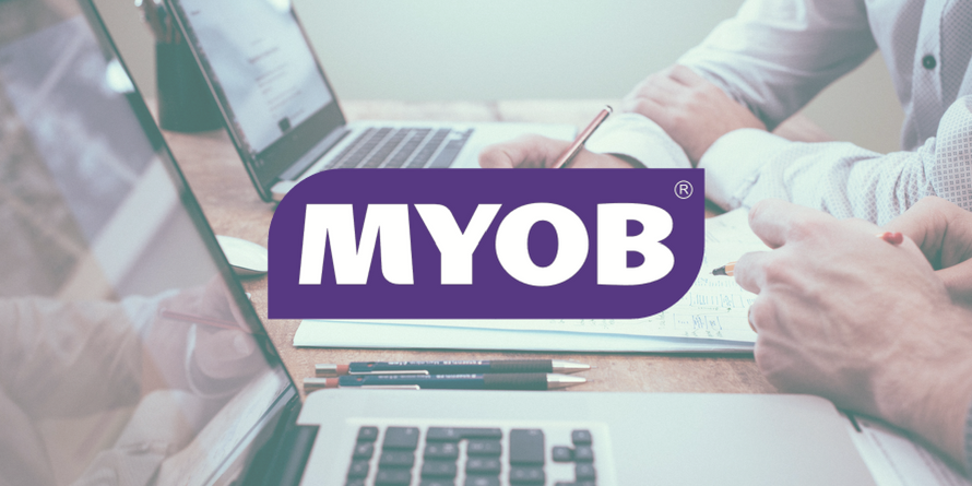 Exclusive Features Revolving Around MYOB Bookkeeping Provider