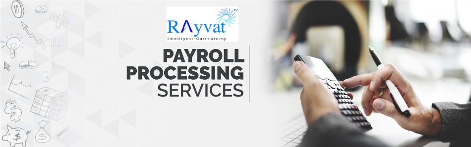 Top 3 Reasons To Harp On Online Payroll Services