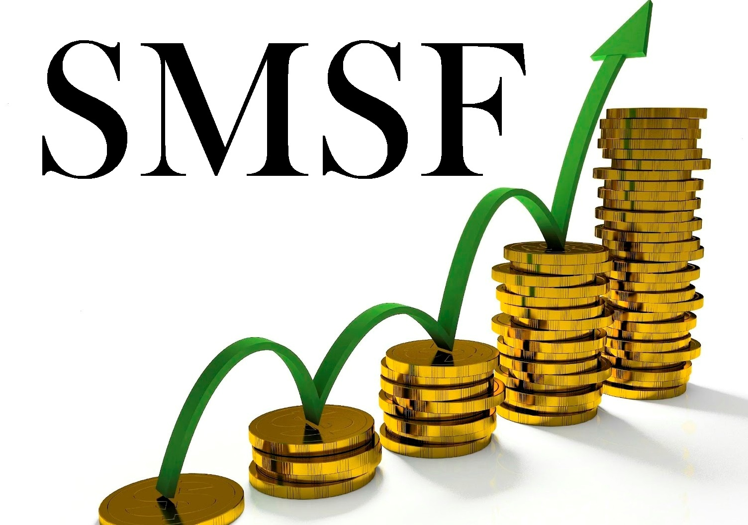 3 Best Reasons For Businesses To Join Hands With SMSF Solution
