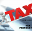 Online Tax Preparation Services for Small to Large Business Firms