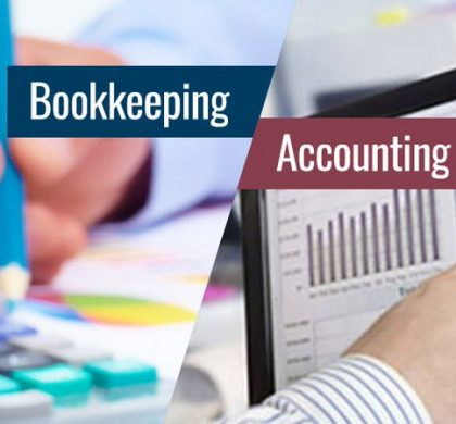 What is Benefits of Updated Accounting and Bookkeeping Records?